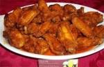 50 pcs Wings Package