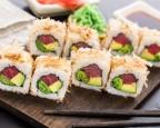 Lunch Rolls