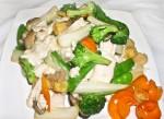 L08[#] Chicken Broccoli