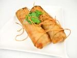A01 Shrimp Egg Roll [2]
