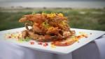 SP01 Salt & Pepper Soft Shell Crab